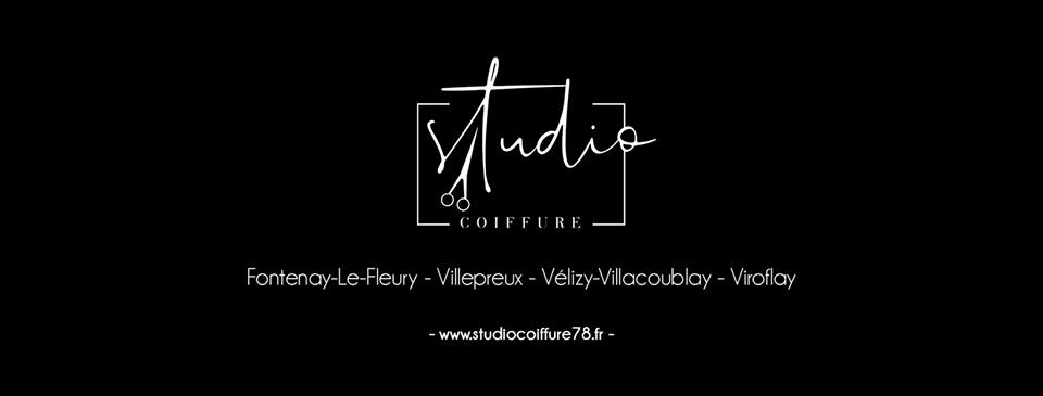 salon coiffure fontenay le Fleury