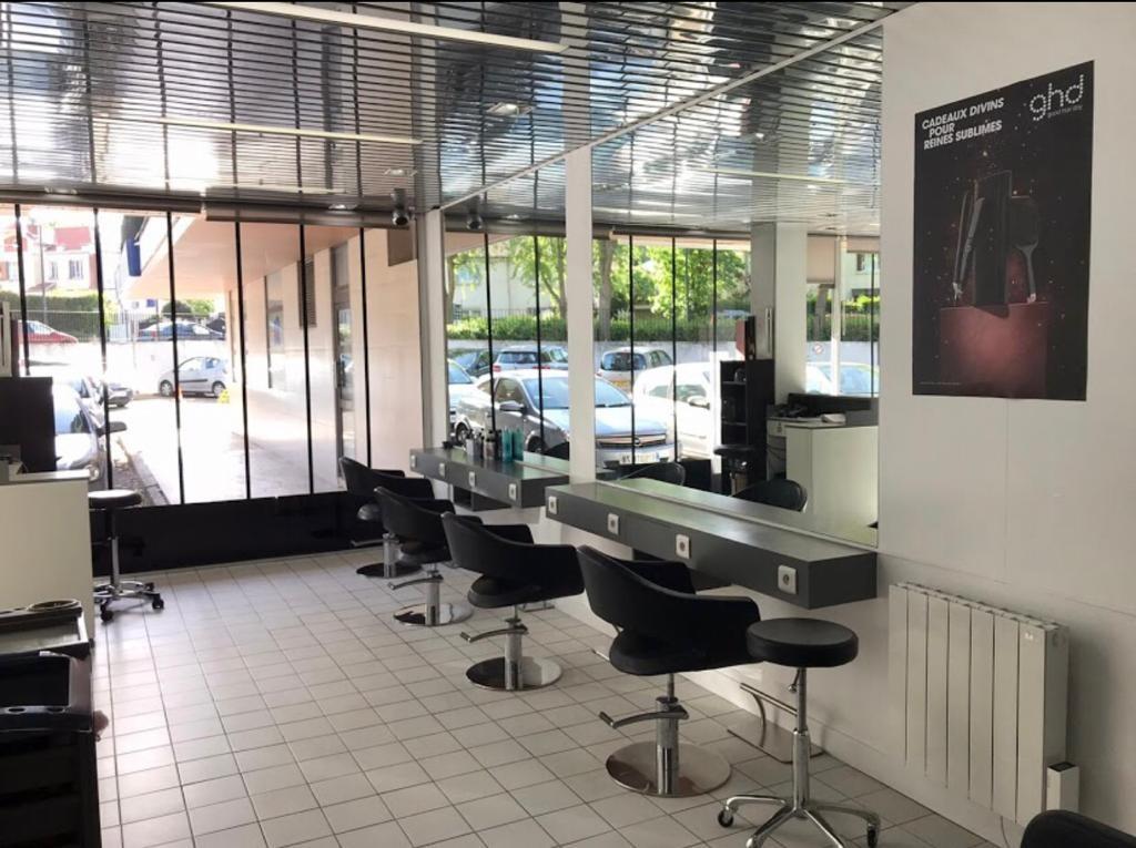 Salon Fontenay le Fleury