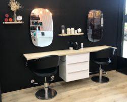 salon studio coiffure vélizy-villacoublay